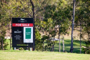 Lot 3224, Botanic Crescent, Brookwater, Qld 4300