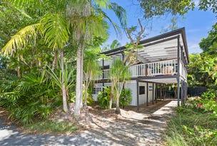 1 Dune Street, Fingal Head, NSW 2487