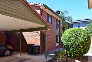 12/28  Gorge Road, Campbelltown, SA 5074