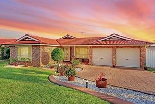 8 Hinkler Place, Doonside, NSW 2767