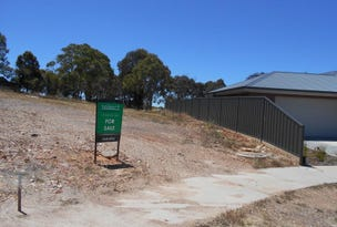 Lot 9, 10 Birdwood Close, Eaglehawk, Vic 3556