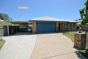 26 Beach Drive, Burrum Heads, Qld 4659