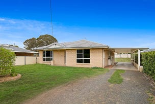21 Perham Street, Pittsworth, Qld 4356