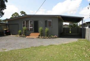 178 Kerry Street, Sanctuary Point, NSW 2540