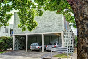 14/318 Lyons Street South, Ballarat Central, Vic 3350