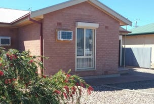 48 Mills Street, Whyalla Norrie, SA 5608