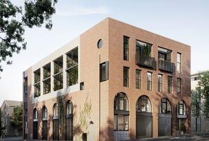 141 Arden  Street, North Melbourne, Vic 3051