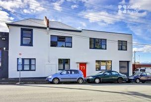5/77 Molle Street, West Hobart, Tas 7000
