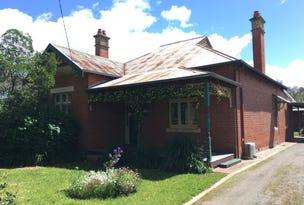 8 Crisp Street, Wangaratta, Vic 3677