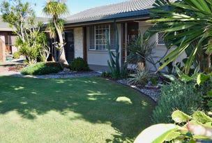 57 Cabarita Road, Cabarita Beach, NSW 2488