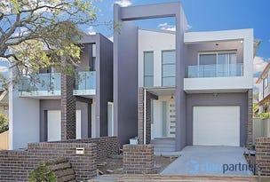 20A Larien Crescent, Birrong, NSW 2143