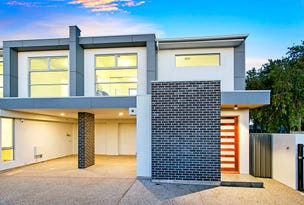 2/17 Allchurch Avenue, North Plympton, SA 5037