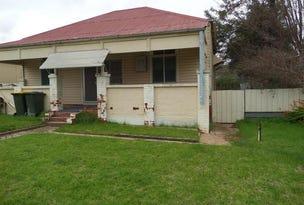 7 Willans, Narrandera, NSW 2700