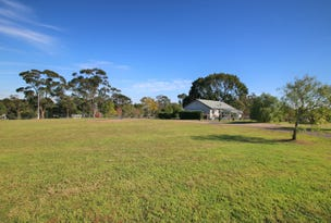 Lot 7, 1041 Wisemans Ferry Road, South Maroota, NSW 2756