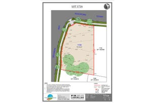 Lot 1726, Guildford Grove, Cameron Park, NSW 2285