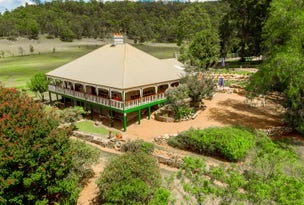 3174 Great North Road, Wollombi, NSW 2325