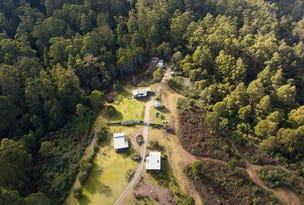 911 Coolangatta Road, Lunawanna, Tas 7150