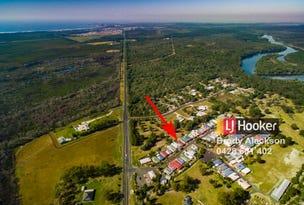 7 Riverside Village, Doonbah, NSW 2473