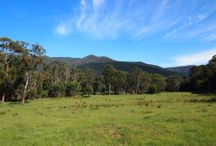 CA 20a Morses Creek Road, Wandiligong, Vic 3744