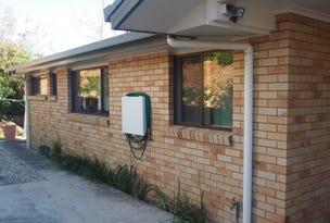 5 Panorama, Urunga, NSW 2455