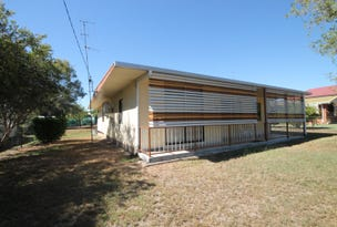 109 STUBLEY STREET, Charters Towers City, Qld 4820