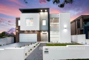5 Clarke Street, Peakhurst, NSW 2210