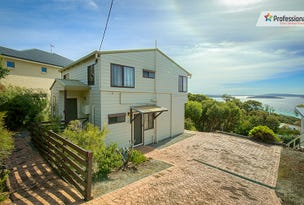 14 Austin Road, Goode Beach, WA 6330