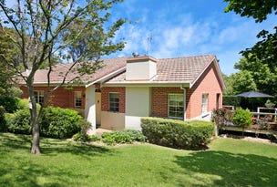 14/36  Toongoon Road, Burradoo, NSW 2576