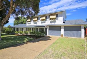 20 Plumpton Road, Kooringal, NSW 2650