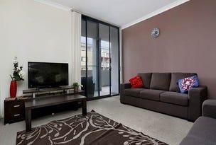 6/254 Beames Avenue, Mount Druitt, NSW 2770