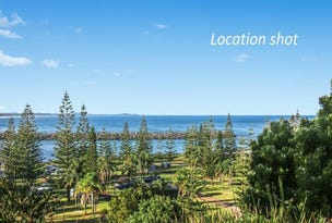 1/7 Stewart Street, Port Macquarie, NSW 2444