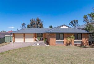 15 Beh Close, Singleton, NSW 2330