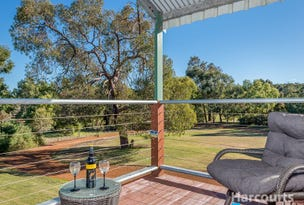 280 Powderbark Road, Lower Chittering, WA 6084