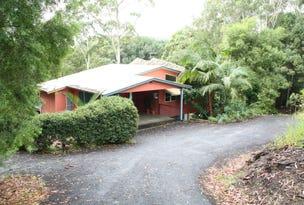 337 Clothiers Creek Road, Nunderi, NSW 2484