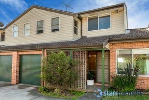 2/84 Townson Avenue, Minto, NSW 2566