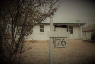 76 Vennacher Street, Merriwa, NSW 2329