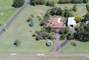89 Broad St, Grafton, NSW 2460