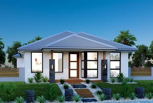 Lot 2 Cnr of Wentworth Ave & Mawson Place, Sunshine Bay, NSW 2536