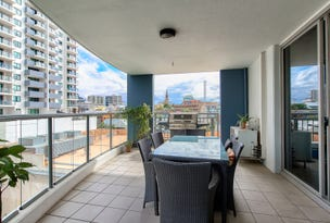 13/446-448 Ann Street, Brisbane City, Qld 4000