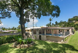 58 Park Street, Bayview Heights, Qld 4868