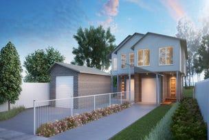 Lot B Duplex 2/83 Lakedge Ave, Berkeley Vale, NSW 2261