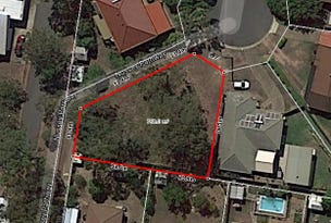 7 Nussey Court, Mount Warren Park, Qld 4207