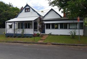 1 Tyson Street, Bellingen, NSW 2454