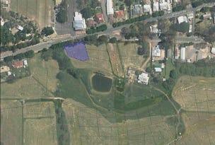 Lot 9 Mawson Road, Meadows, SA 5201