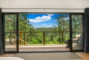 183 West Coopers Lane, Main Arm, NSW 2482