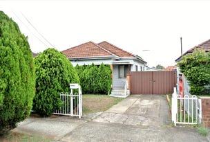 20 Frampton street, Lidcombe, NSW 2141