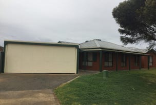 10 Sapphire Court, Mildura, Vic 3500