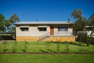 33 Guest St, Narrabri, NSW 2390