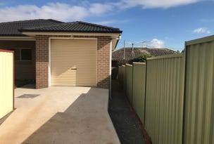 269G CUMBERLAND ROAD, Auburn, NSW 2144