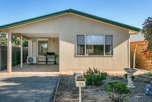 124 Old Coach Road, Maslin Beach, SA 5170